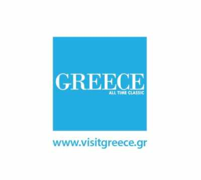 http://gnto.gov.gr/sites/default/files/field/image/greece_alltimeclassic_visitgreece_1.jpg